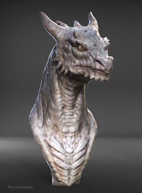dragon_render_thumb