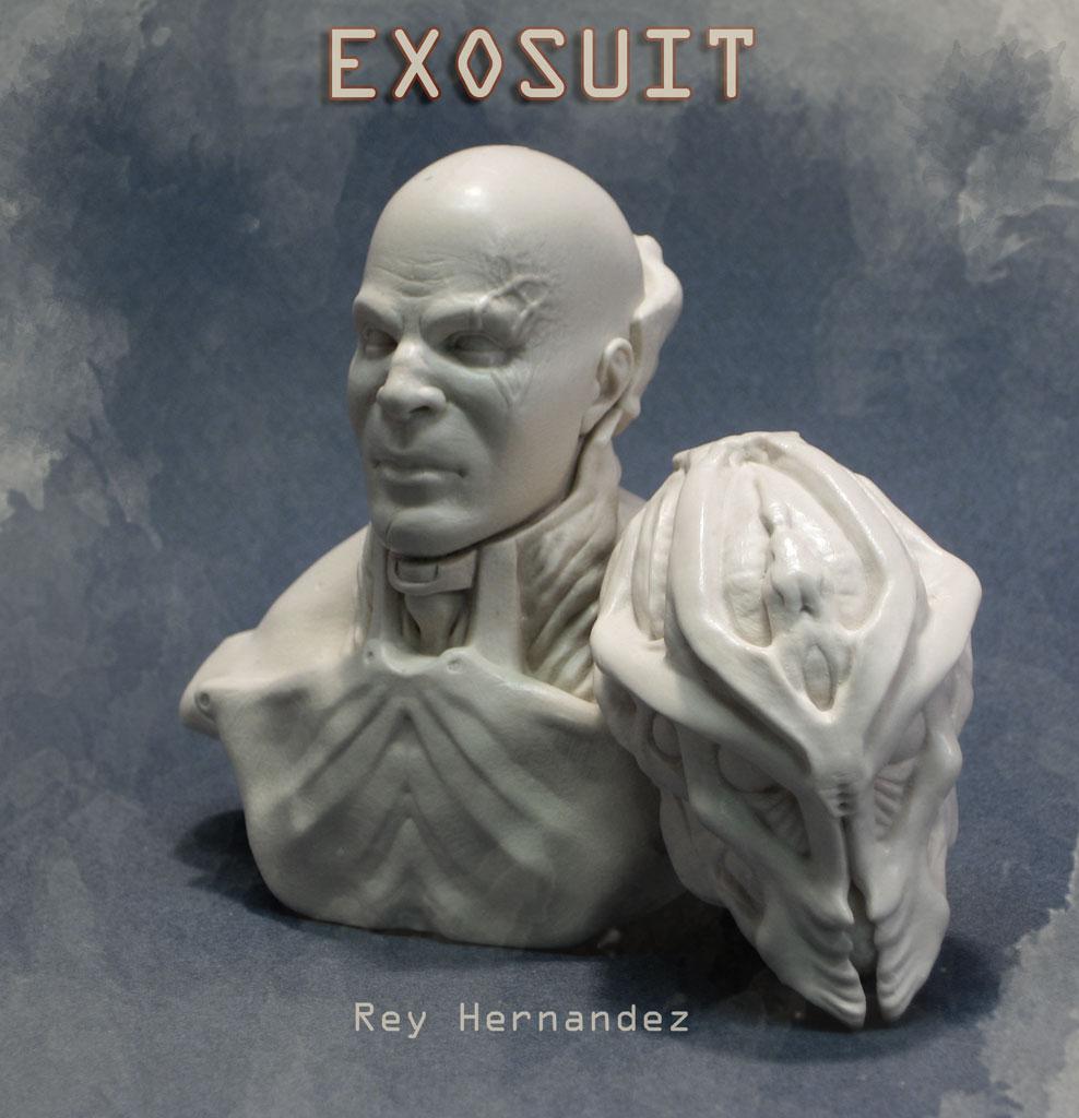 Exosuit_Rey_001