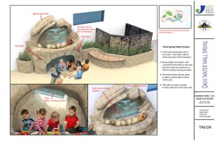 Fountain_Conceptl_Oasis_Playground_OFJCC_OJCC