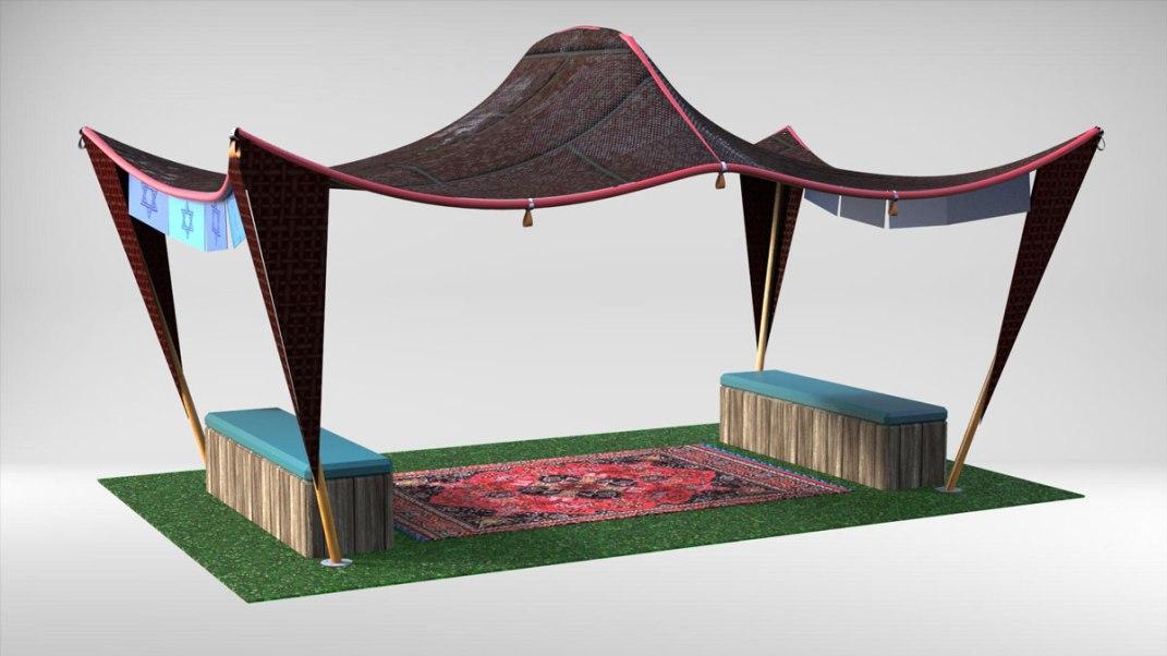 Nomad_Tent_Oasis_Playground_Design_OFJCC_OJCC