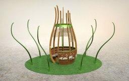 Oasis_Playground_Concept_Design_Noahs_Ark_OFJCC_OJCC
