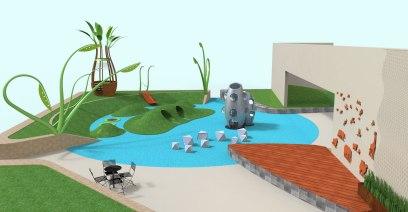 Oasis_Playground_Concept_Design_OFJCC_OJCC