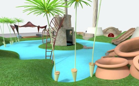 Oasis_Playground_Design_OFJCC_OJCC_Site_Render