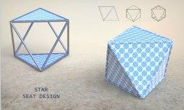Oasis_Playground_SEAT_Design_OFJCC_OJCC