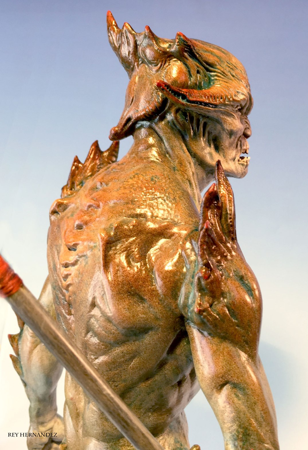 rey_hernandez_zbrush_sculpt_water_demon_king_003