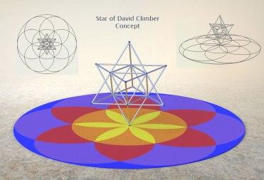 STAR_CLIMBER_Concept_Art