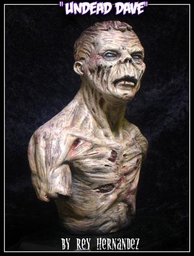 zombie_By_Rey_Hernandez1