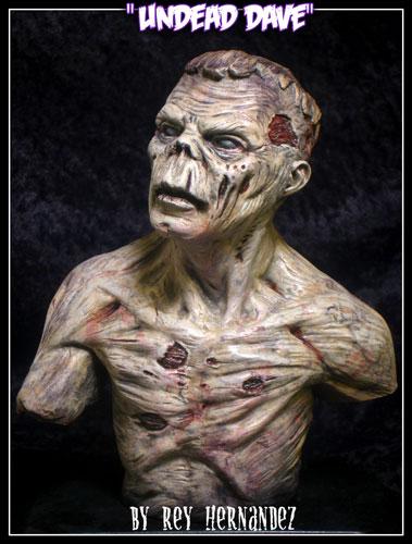 zombie_By_Rey_Hernandez2