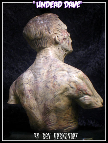 zombie_By_Rey_Hernandez3