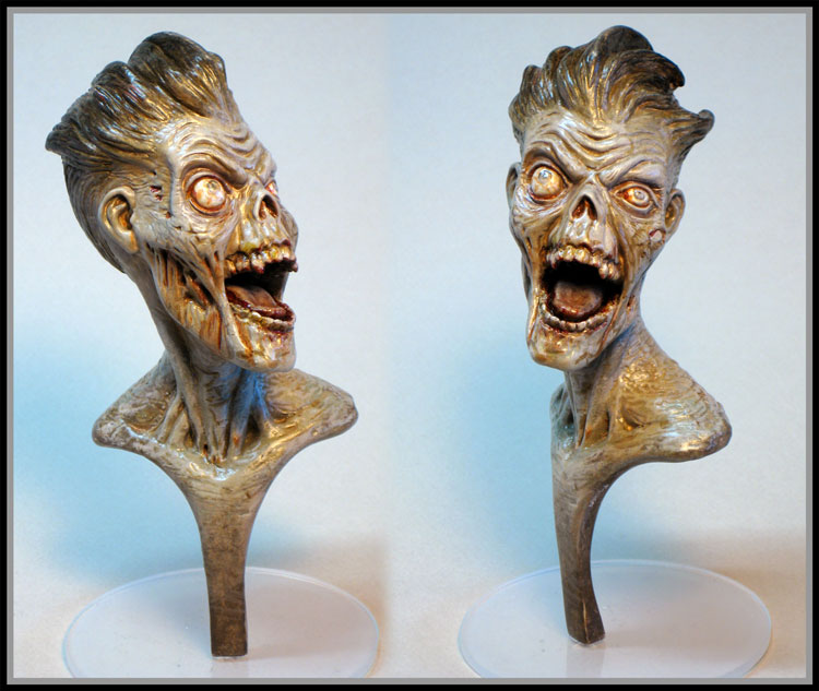 zombie_dead