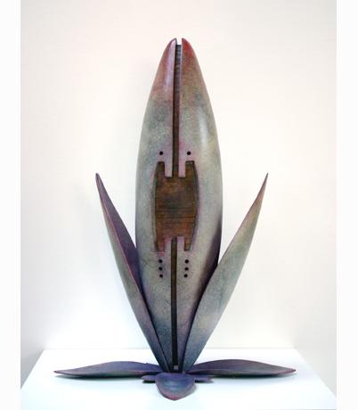 Lotus Prototype
