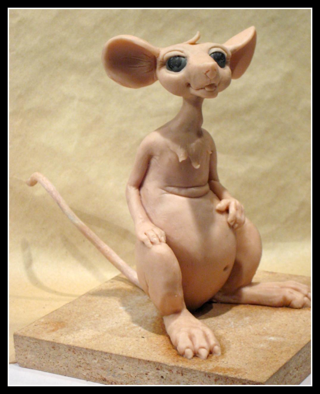 mouse_concept