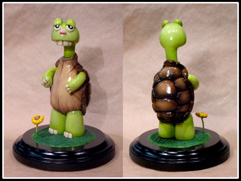 Turtle_Character_Rey_Hernandez