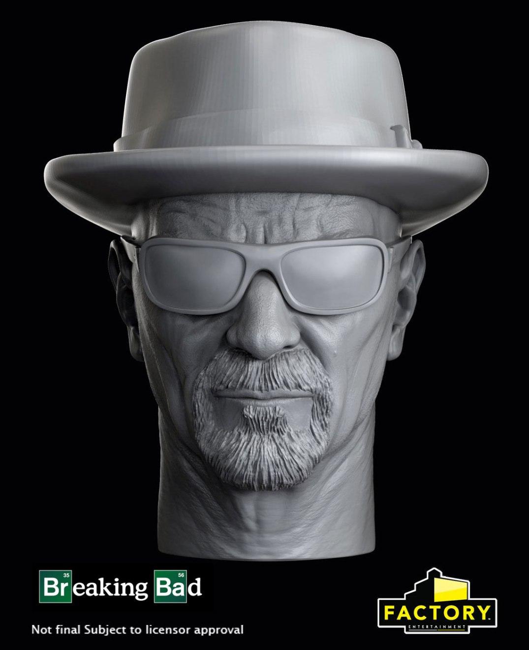 Heisenberg_Front_Rey_Hernandez