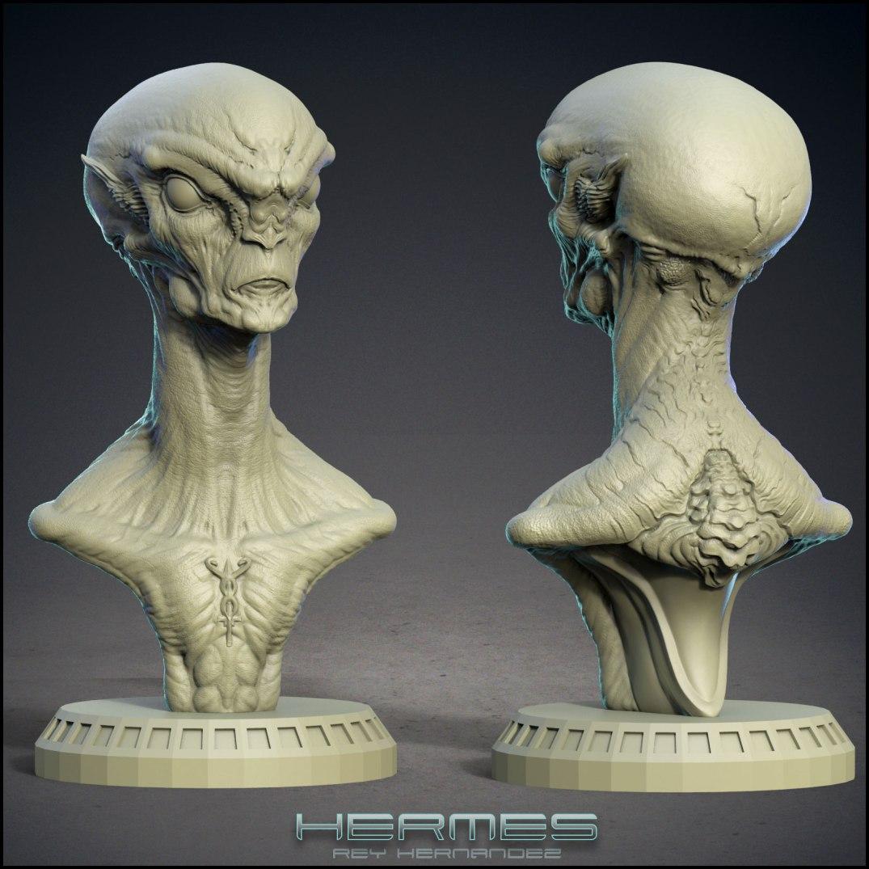 Ancient_Alien_Hermes_Rey_Hernandez