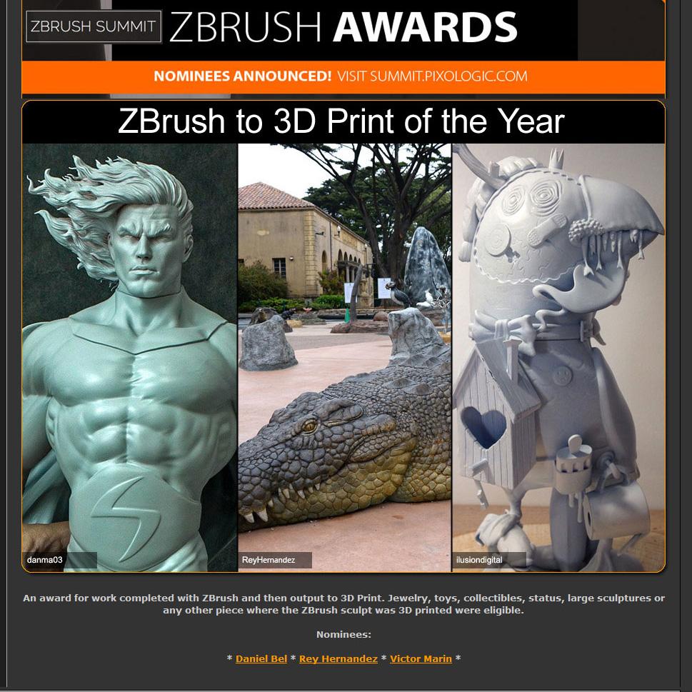 Zbrush2105_nominee_Rey_Hernandez_2